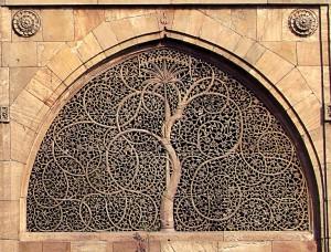 Voyage au Gujarat en Inde