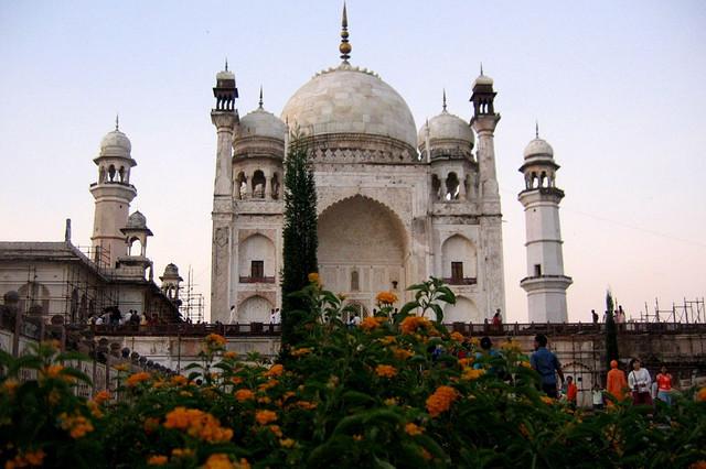 Voyage en Inde central - Jodhpur voyage