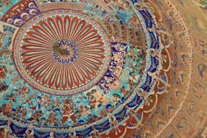 Vacance au Rajasthan_Jodhpurvoyage