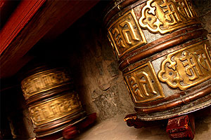 JodhpurVoyage_Shey_Monastery