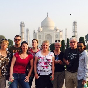 Voyage au Rajasthan, Agra et Goa_JodhpurVoyage
