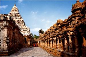 Séjour Inde du Sud_jodhpurvoyage.com