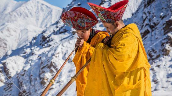 Voyage au Ladakh_jodhpurvoyage.com